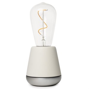 Humble Lights - One Bordlampe - Off White