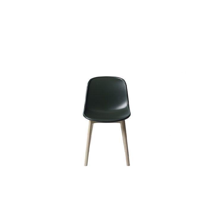wrong for hay stol neu chair 13 gratis fragt. Black Bedroom Furniture Sets. Home Design Ideas