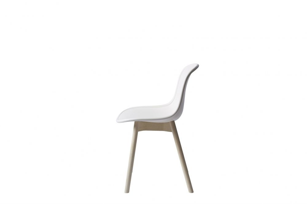 Wrong For Hay stol - Neu Chair 13 - GRATIS FRAGT