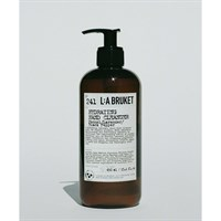 L:A Bruket - Hydrating Hand Cleanser, 450ml