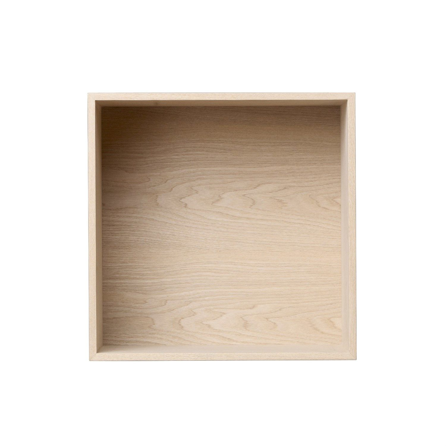 Muuto - Mini Stacked 2.0 - Medium - Eg