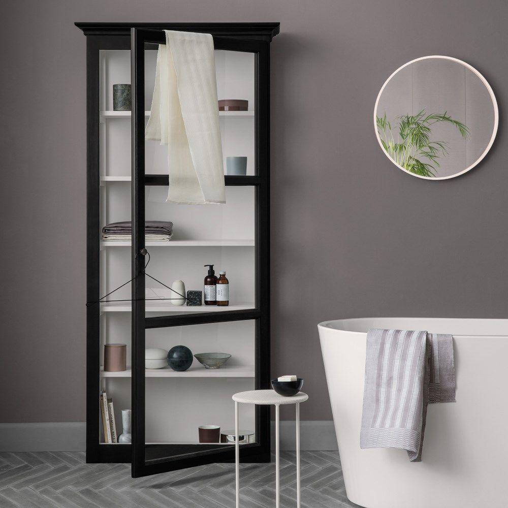 georg jensen damask h ndkl de fri fragt. Black Bedroom Furniture Sets. Home Design Ideas