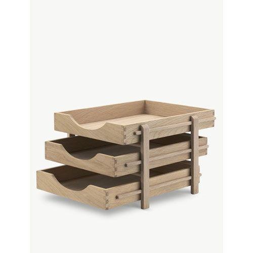 trip trap brevbakke dania letter gratis fragt. Black Bedroom Furniture Sets. Home Design Ideas
