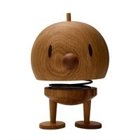 Hoptimist - Wood - X-Large Bumble, eg