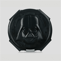 Star Wars madkasse - Darth Vader