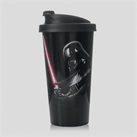 Star Wars termokop - Darth Vader