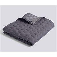 sengetæppe enkeltseng Køb HAY sengetæppe til 3/4, dobbelt & enkeltseng. Fri Fragt sengetæppe enkeltseng