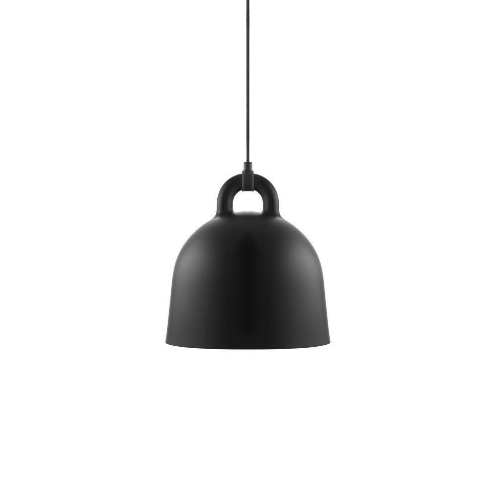 normann copenhagen lampe fri fragt. Black Bedroom Furniture Sets. Home Design Ideas