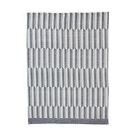 Ferm Living viskestykke - Arch Tea Towel