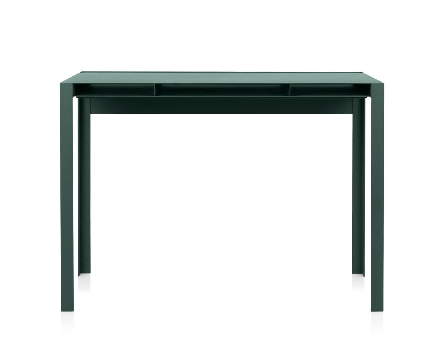 Nomess - Index Table - Field green