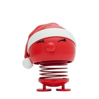 Hoptimist - Christmas - Large Santa Bimble