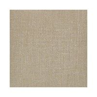 AU Maison - Linen Basic Dug (142x270) - Natural
