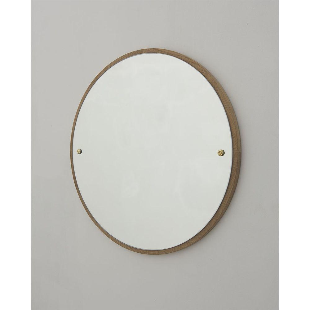 spejl Frama spejl   GRATIS FRAGT spejl