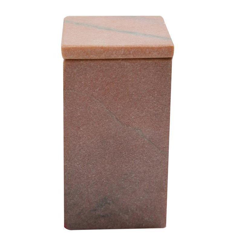 Au maison marmor boks gr n for Au maison online shop