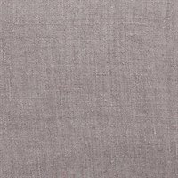 "Au Maison - Dug ""Tablecloth-Linen Basic-Natural-Washed"""