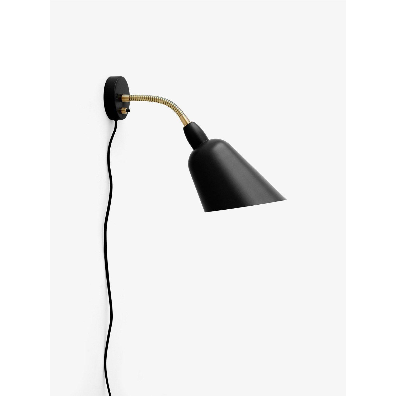 &tradition Bellevue lampe GRATIS FRAGT