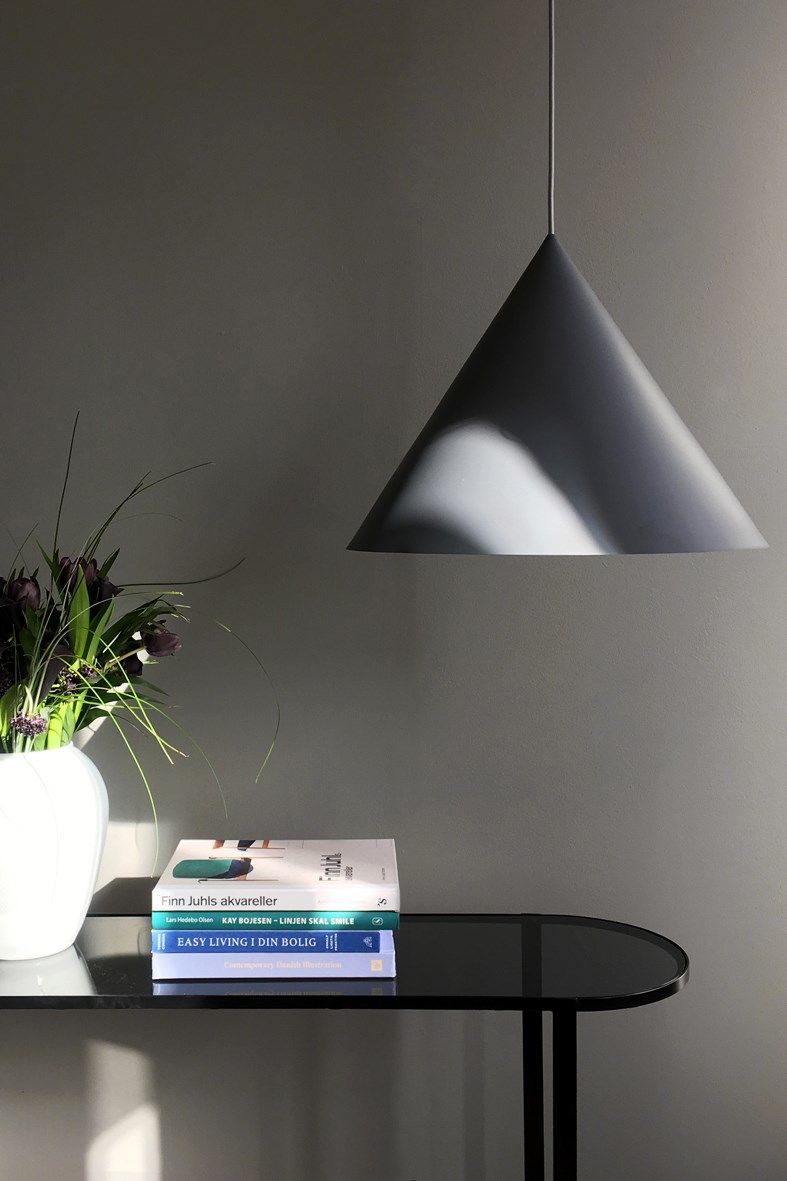 Frandsen Lighting - Benjamin Pendant XL