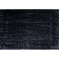 Skriver Collection dørmåtte Black str. 60 x 85 cm (2 str.)