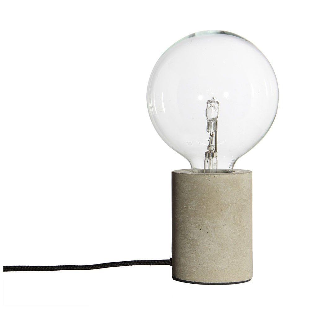 frandsen bordlampe fri fragt. Black Bedroom Furniture Sets. Home Design Ideas