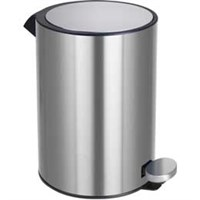 Steel Function - COMO Affaldsspand, 3L
