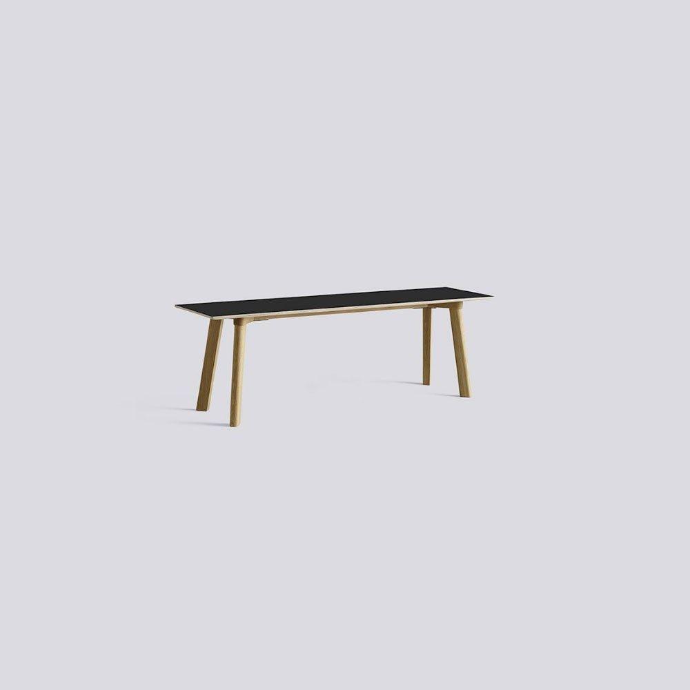 shop m bler k b hay cph deux online her fri fragt. Black Bedroom Furniture Sets. Home Design Ideas