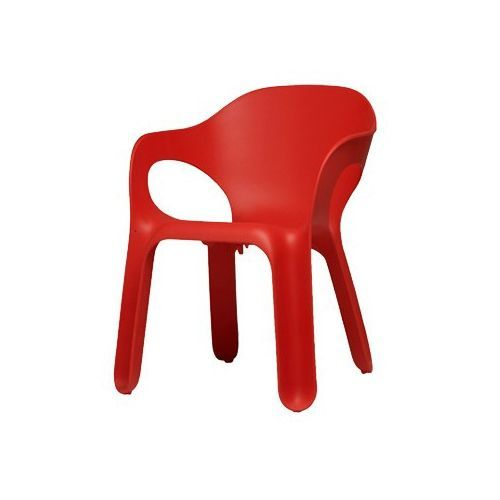 Magis easy chair r d for Magis easy chair