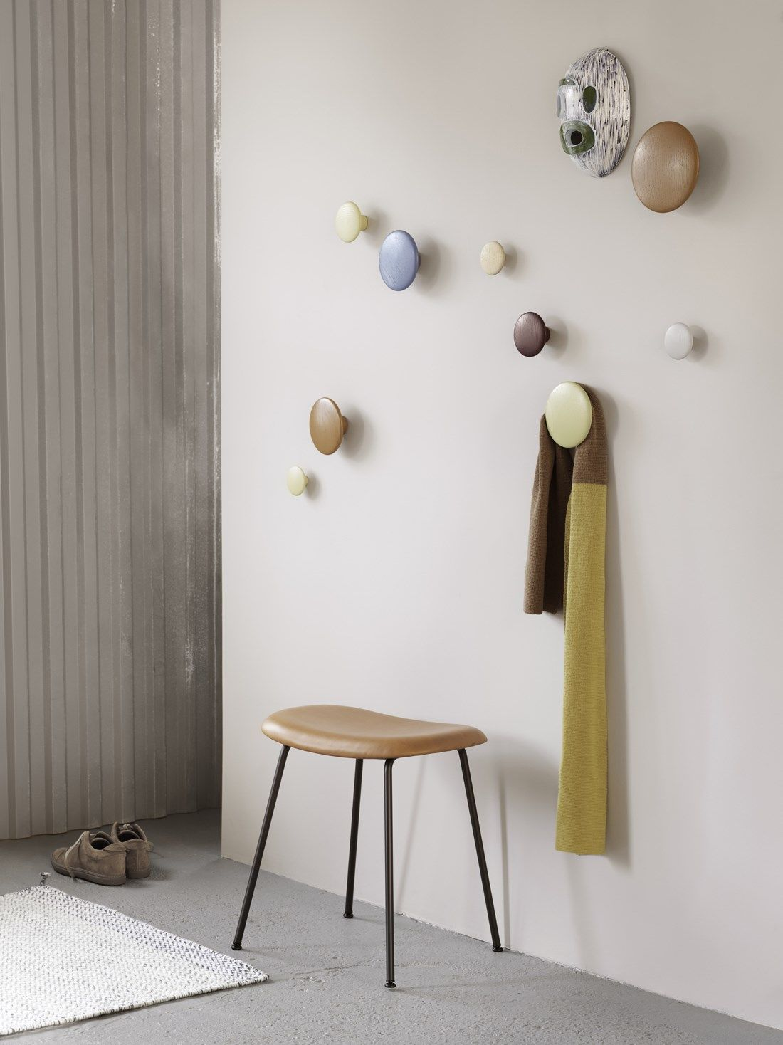 Muuto - The Dots