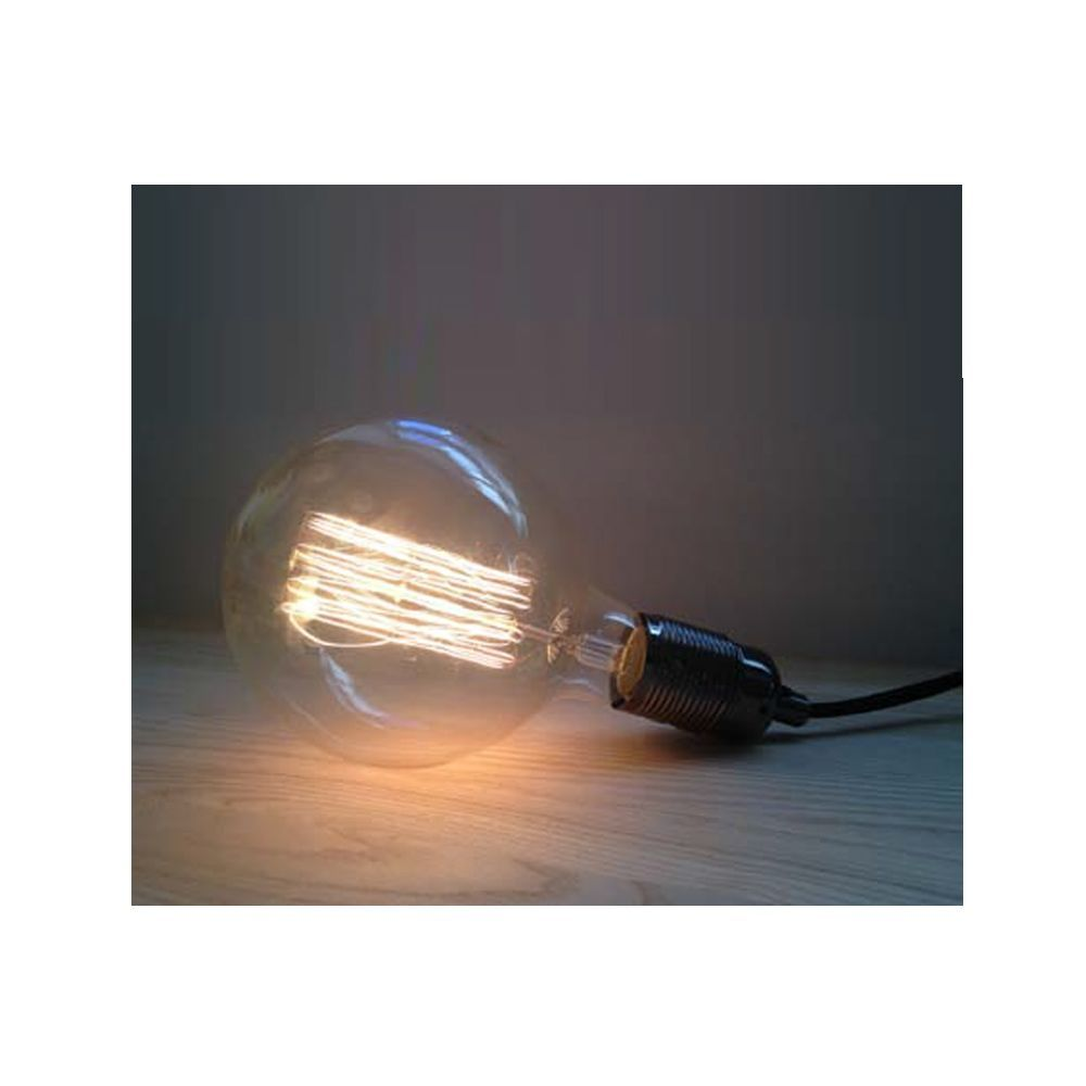Lamper. køb moderne design lamper online her   tilbud på belysning