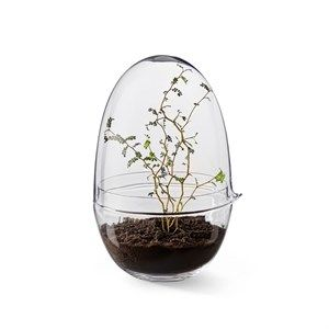Design House Stockholm - Grow Greenhouse - X-Large