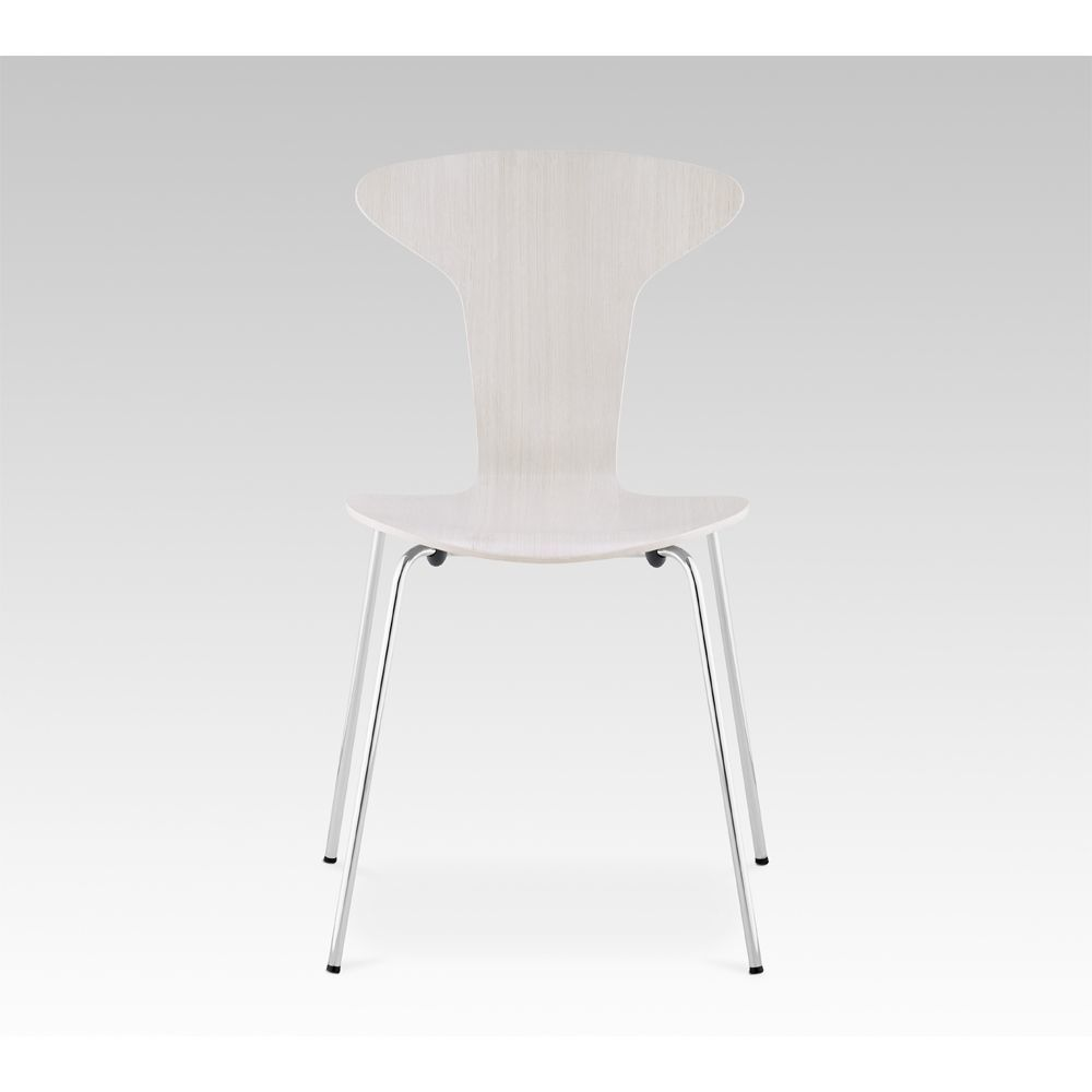 Arne Jacobsen Væglampe Hvid