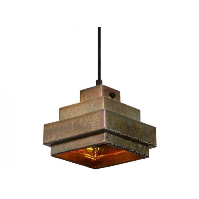 tom dixon lampe gratis fragt. Black Bedroom Furniture Sets. Home Design Ideas