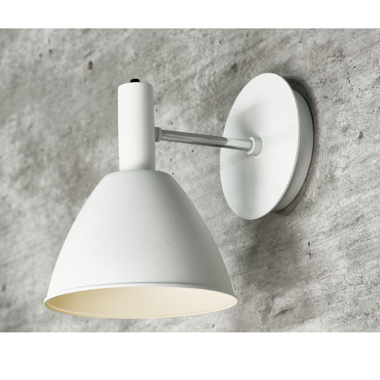 Picture of: Shop Vaeglampe Fra Lumini Online Her