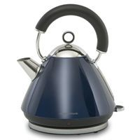 Morphy Richards el-kedel bl�