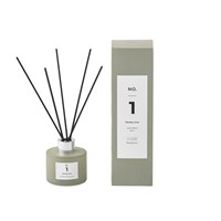 Illume x Bloomingville - NO. 1 - parsley Lime, duftpinde (gift box)