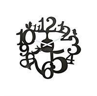 bcbe84af026 Vægur - Find stort udvalg i vægure med fri fragt – TrendyLiving
