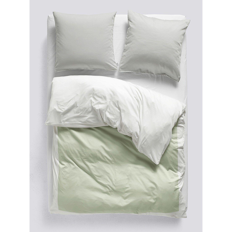 hay sengetøj HAY   Sengetøj   Mint frame   Extra length   Fri Fragt hay sengetøj