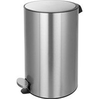 Steel Function - COMO Affaldsspand, 12L
