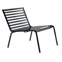 Magis stol - Striped low chair