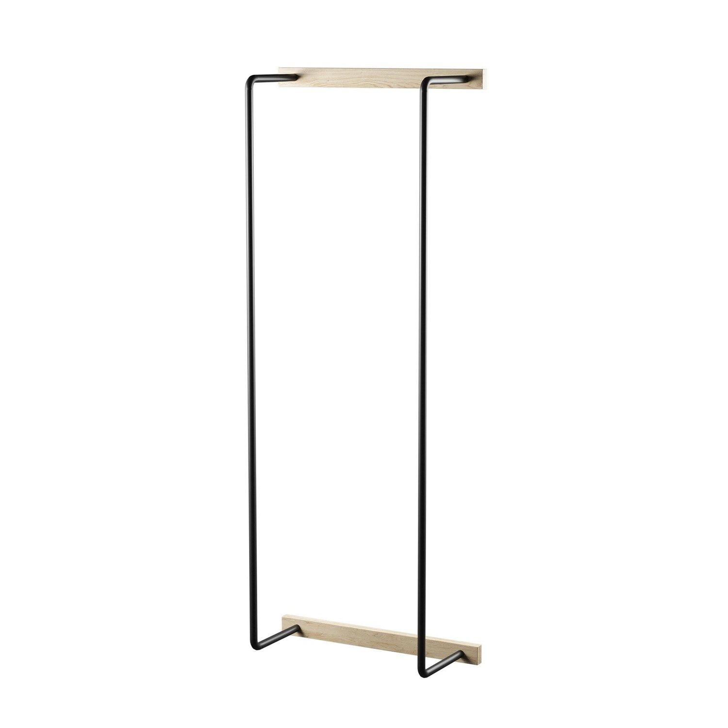 By Wirth - Håndklædeholder - Towel Rack - Nature Eg