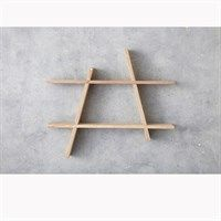 Andersen Furniture - A-Shelf - Medium - Oak