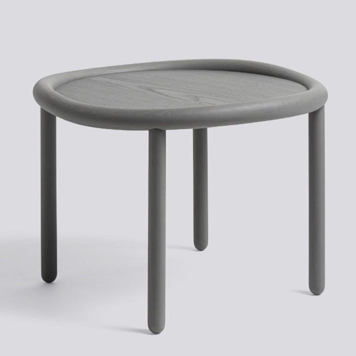 wrong for hay bord serve table gratis fragt. Black Bedroom Furniture Sets. Home Design Ideas