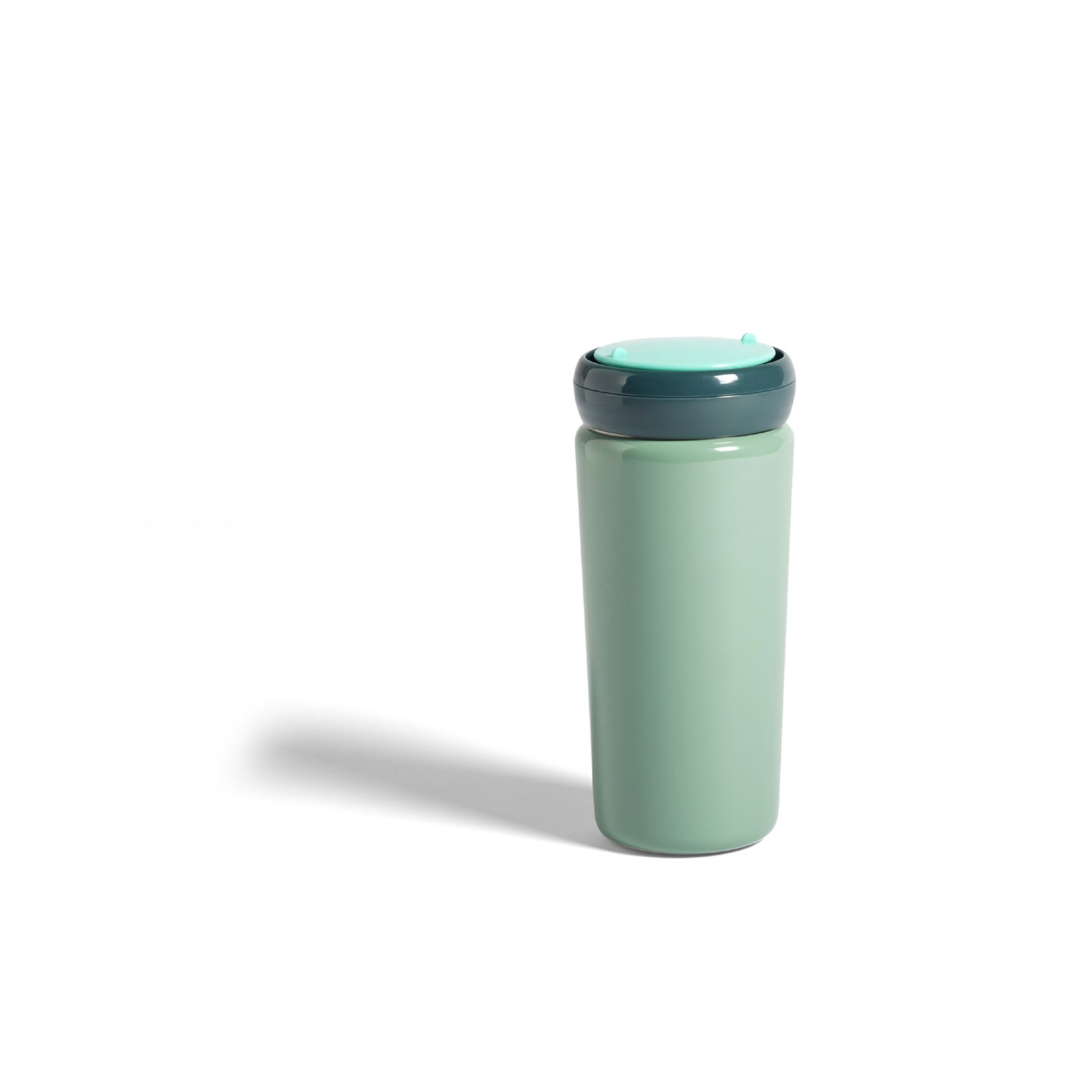 HAY - Travel Cup - Mint