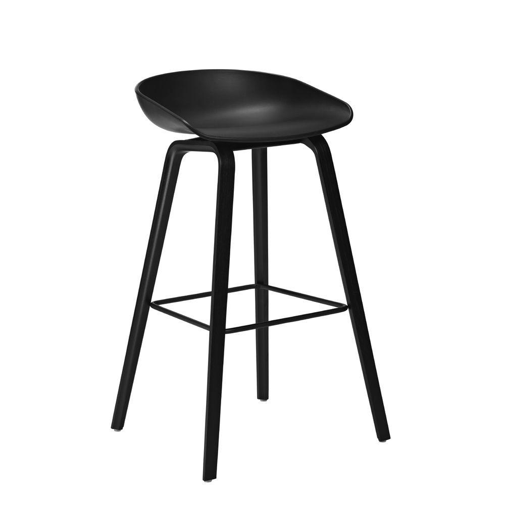 a4e5111cf Hay barstol - Stort udvalg i lækre hay barstole – TrendyLiving