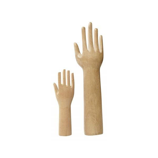 Hay - Ad Manum hånd - gratis fragt