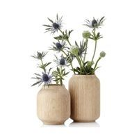 Applicata - Poppy Vase medium (eg)