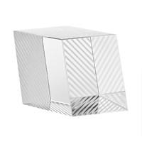AYTM - Clivo Papir vægt - klar large
