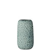 AYTM - Gemma vase small - dusty blue