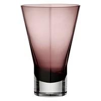 AYTM - Spatia Vase - Rose