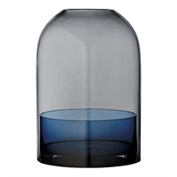 AYTM - Tota lanterne - Black/Navy large