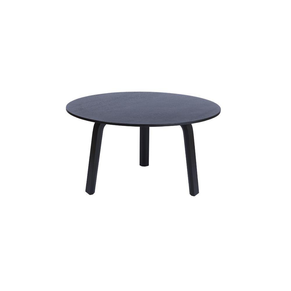 Køb HAY bord til en god pris her - Gratis fragt på alle borde